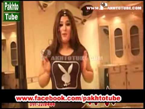 Xxx Mp4 Khushboo New Mast Hot Saxy Pashto Dance Cha Ta Ba Khanda Kawama 3gp Sex