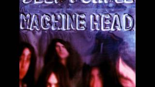 Machine Head - Deep Purple - 1972 (Full Album)