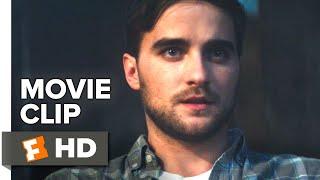 Truth or Dare Movie Clip - Strangers Dying (2018) | Movieclips Coming Soon