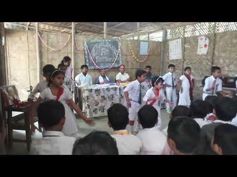 Xxx Mp4 Aji School Suti Garam Garam Ruti Kali School Bandha Golap Fular Gondha KCK Jatiya Vidyalaya Khetriha 3gp Sex