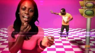 Sarkodie - U Go Kill Me ft. EL | GhanaMusic.com Video