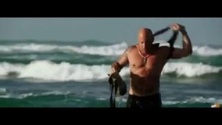 xXx- The Return of Xander Cage Trailer - (2017) - Vin Diesel Movie