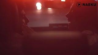 Soy Yo - N3ro  ( Spanish cover )