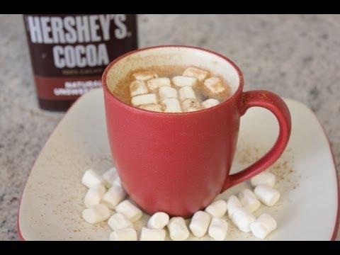 Xxx Mp4 Best Homemade Hot Chocolate Recipe 3gp Sex