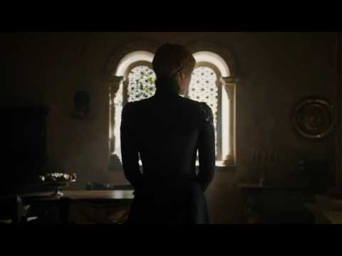 Game of Thrones (Season 6 Episode 10) Soundtrack - Light of the Seven