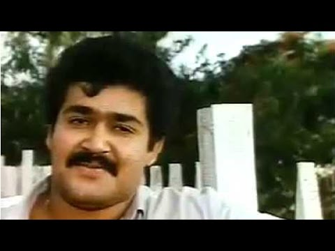 Adiverukal Superhit Malayalam Full Movie Mohanlal & Karthika