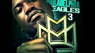 Meek Mill No Church In The Wild Feat Rick Ross