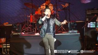 Shape of You/Despacito (Acoustic) - Jason Dy (Medleys of My Heart)