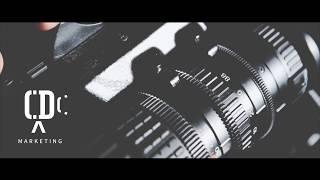 Video marketing, MARKETING CDC