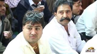 Bheruji Nana Nana Baje Ghungra || Mangal Singh || Manda Bheruji Live || Full Hd Rajasthani Live 2017