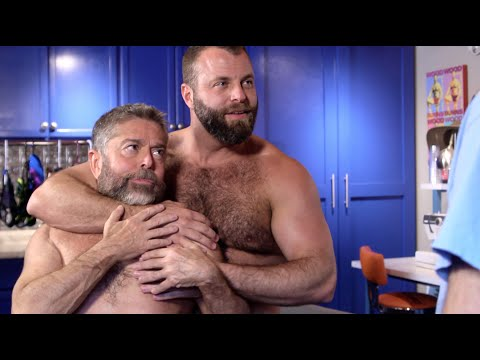 Xxx Mp4 Where The Bears Are Season 5 Episode 2 ONE OF OUR BEARS IS MISSING 3gp Sex