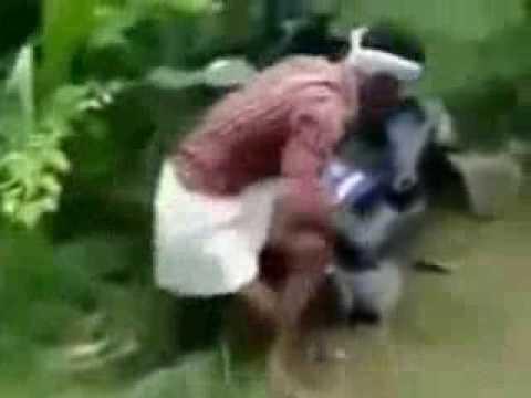 Xxx Mp4 Kerala Malayalam Mallu Malayali Keralam 3gp Sex