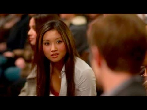Creepy Things People Say to Asian Women