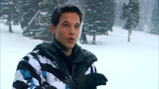 Behind the Scenes - The Story - Cloud 9 - Disney Channel Official