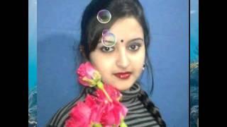 Monir khan sad song