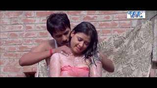 भोजपुरी हॉट सिन 2017 - Bhojpuri Super Hot Movie Scene - Bhojpuri Uncut Scene 2017 new