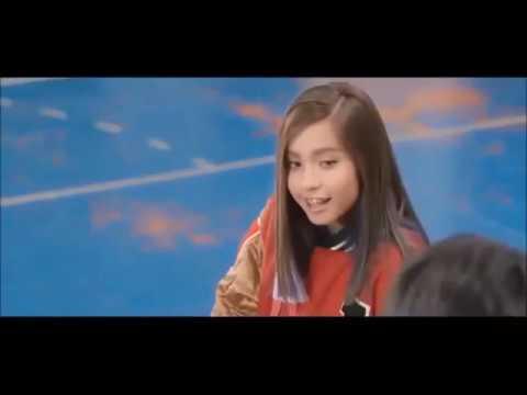 Xxx Mp4 Ye Lili Ye Lila Song 3gp Sex