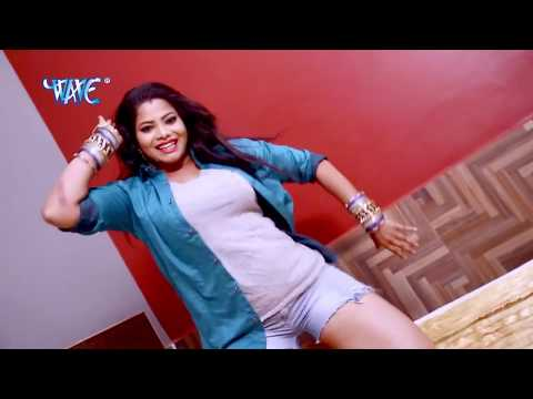 Xxx Mp4 BHOJPURI VIDEO SONG चोली के तुरलs सियनवा Saiya Mange Lagale Bhojpuri Hit Songs 3gp Sex