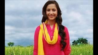 Uddan || Meera Deosthale(Chakor) Real Life Pics