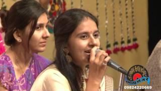 Unchi Talavdi Ni Kor ( HD VIDEO ) By Surabhi Ajit Parmar.