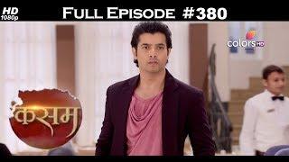Kasam - 29th August 2017 - कसम - Full Episode