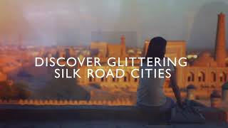 Experts in the Silk Road | Silk Road Adventure Tours