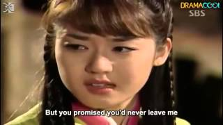 Thousand Years of Love  천년지애 Episode 02 English Subtitle