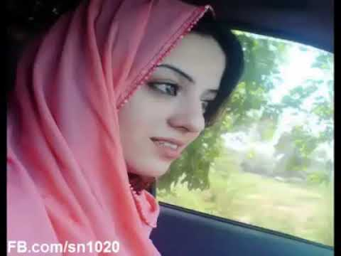 Xxx Mp4 Desi Prank Call Hindi Urdu Prank Calls Sexy Full Pakistani Story By Shazia Pakistani Urdu Sex 3gp Sex
