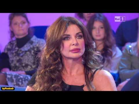 Xxx Mp4 Alba Parietti Si Confessa 2013 3gp Sex