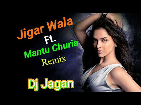 Xxx Mp4 Jigar Wala Ft Mantu Churia Sambalpuri Dance Mix Dj Jagan Arikama 3gp Sex