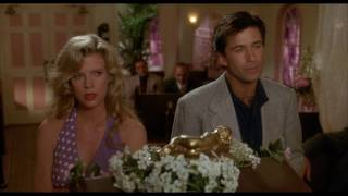 The Marrying Man - Trailer