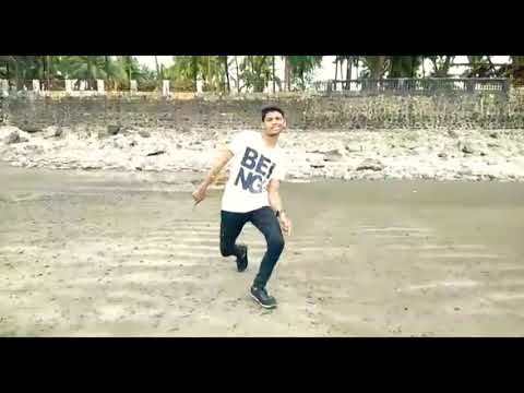 Xxx Mp4 Dance Covered On High Rated Gabru Song Nawabzade Choreograph By Sachin P 3gp Sex