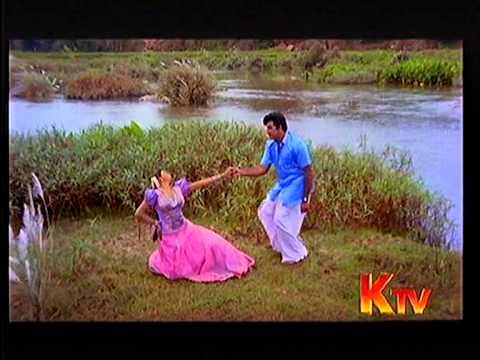 Banupriya very hot song