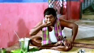 Senthil Very Rare Comedy வயிறு வலிக்க சிரிக்க இந்த காமெடி-யை பாருங்கள் | Tamil Comedy Scenes..