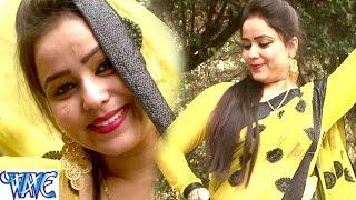 गोरी साड़ी में लागेलू अच्छा - Gori Oh Me Ka Lagawelu - Abhay Lal Yadav - Bhojpuri Sad Songs 2016