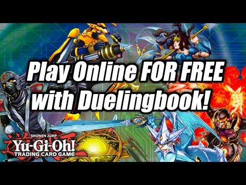 Xxx Mp4 Yu Gi Oh Play Online FOR FREE With Duelingbook 3gp Sex