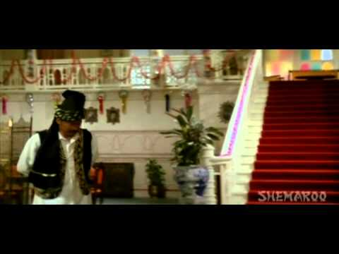 Xxx Mp4 Sanam Bewafa Part 9 Of 16 Salman Khan Chandni Superhit Bollywood Movie 3gp Sex