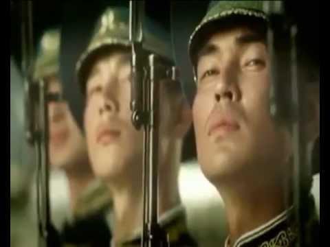 Скачать песню менин казакстаным