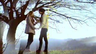 Hindi Romantic Song 2016 - Na Jiya Jaye Yaar Bina by Raja Hasan | Tera Deewana