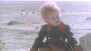 The Little Prince Trailer 1974