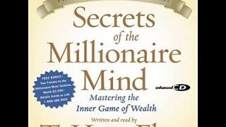 Secret Of Millionaire Mind HINDI