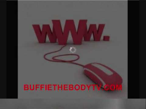 BUFFY THE BODY UNCUT BUFFIE vs tahiry hip hop honeys videos BUFFIETHEBODYTV.COM.wmv