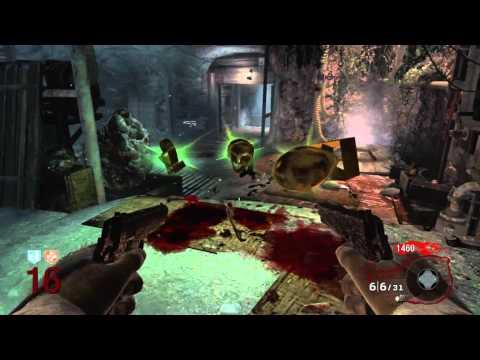 Xxx Mp4 Black Ops Zombies For Dummies Epic Rape Train Spots On Shangri La 3gp Sex