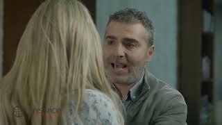 Kawalis Al Madina - Episode 8 / مسلسل كواليس المدينة - الحلقة 8