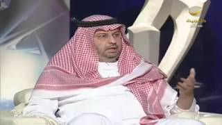 الامير عبدالله بن مساعد أمي شمريه وسوريه