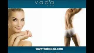 Day Spa NYC - Laser Hair Removal New York City - Vada Spa