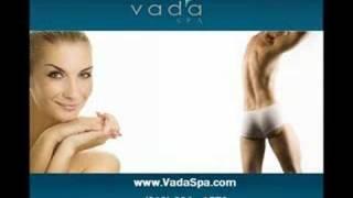 Day Spa NYC - Laser Hair Removal New York City - Vada Spa