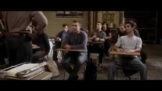 Action movies 2014 Full Movie English   Born To Race 2014   Best Action,War,Adventure Film 2014