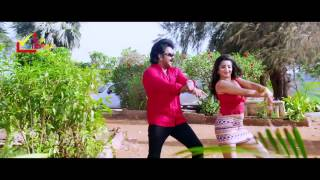 Jaan Lebu Ka Ho Title Song   Jaan Lebu Ka Ho   Bhojpuri Movie   Hot Bhojpuri Songs   YouTubevia torc