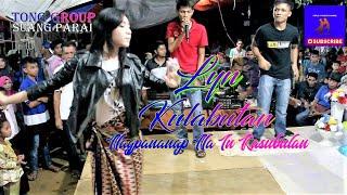 Tong - Nagpananap Pananap Na In Kulabutan